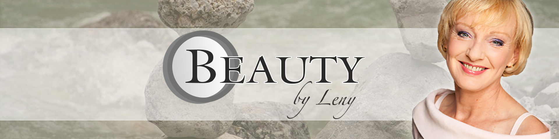 Beauty by Leny